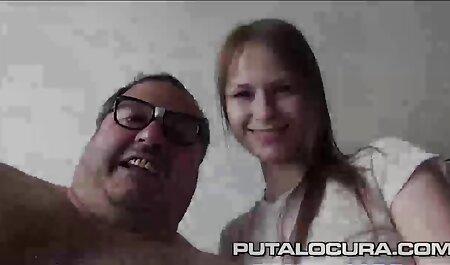 膣面白い十代 大人 向け エロ 動画